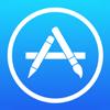 App-store-icon_100x100