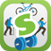 Sports_tracker_icon