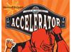 Sxsw_accelerator_2010