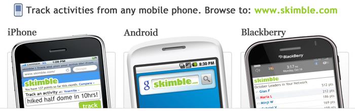 Skimble_mobile_sell