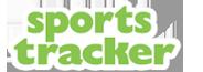 Sports_tracker_logo_184x65