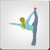 Yoga_100x100