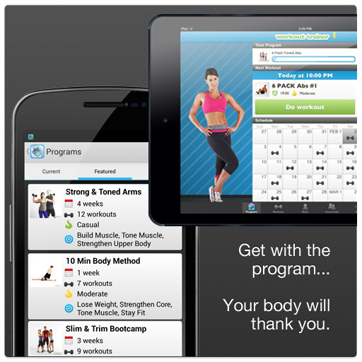 Skimble_workout_trainer_training_programs