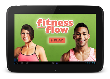 Fitness_flow_android_app_tablet_hero