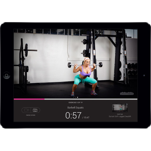 Cocos_workout_world_by_skimble_app_promo3_exercises