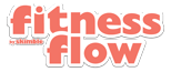 Fitness_flow_logo_154x65