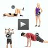 Pro_exercise_videos_100x100