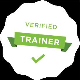 Verifiedtrainer-badge-medium